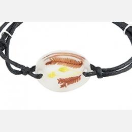 Bracelet végétal 5404